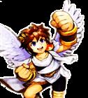 ChibiKage89's avatar