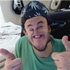 Giecio's avatar