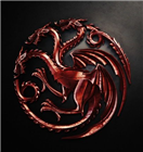 python4's avatar