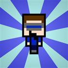 View Blue_Future's Profile