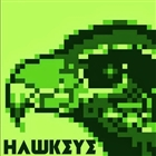 View HawkEye1015's Profile