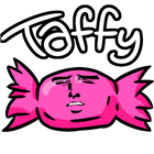 View Taffyman17's Profile