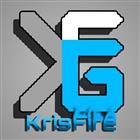 View krisfire's Profile