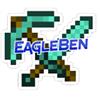 EagleBen2's avatar