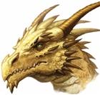 Lenvil's avatar