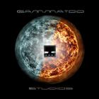 View Gammatoid's Profile
