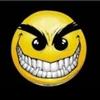 digimondude's avatar