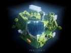 MinecraftLovingGirl's avatar