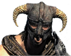 HurlockHolmes's avatar