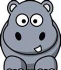 TheBouncingHippo's avatar
