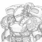 Shiar's avatar