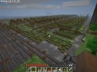 View acdcrocks593's Profile