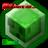 KeKoSlayer29's avatar