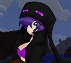 Ender_Anna's avatar