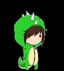 Uyx's avatar