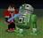 yonatan8070's avatar