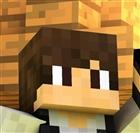 Dizinet's avatar