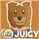 Juicymercat's avatar