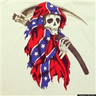 Blackopsteam's avatar
