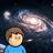 jobicade's avatar