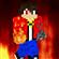FreshFlamez167's avatar