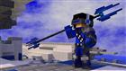 Overlord_Aqua_2's avatar
