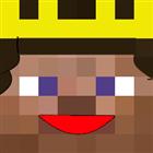 craftnut's avatar
