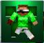 EnderHunterFTWyt's avatar
