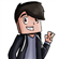 CircuitLord's avatar