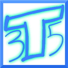 View theartbook35's Profile
