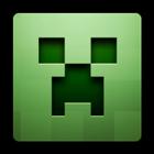 ChocolateThief's avatar