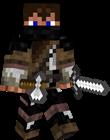 reboot2222's avatar