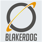 View blakerdog's Profile