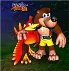 halotroop2288's avatar