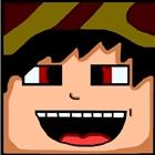 Bynoptic's avatar