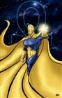 tinsvagelj's avatar