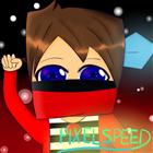 View PixelSpeed13's Profile