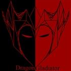 View dragongladiator's Profile