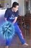 licon4812's avatar