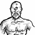 miniguy5's avatar