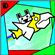domiduf's avatar