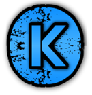 View Karagra's Profile