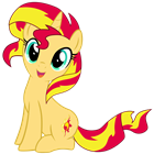 View Sunset_Shimmer2's Profile