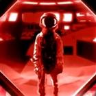 Ronin_Knox's avatar