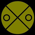 Will85237's avatar