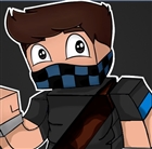 View Xcrafter245's Profile