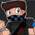 Xcrafter245's avatar