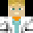 View EthanHero1's Profile