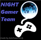 View MC_dutchwarrior's Profile