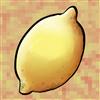 lemonszz's avatar